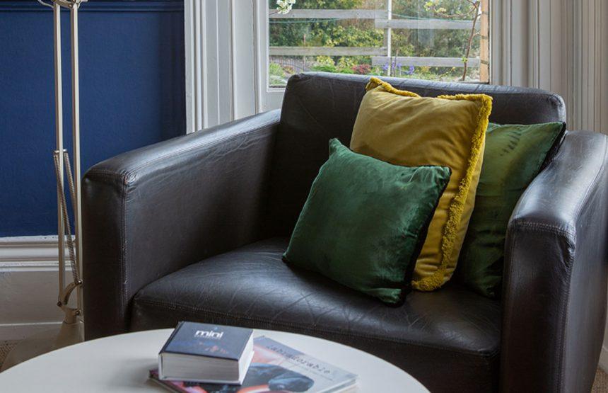 norbury house sofa