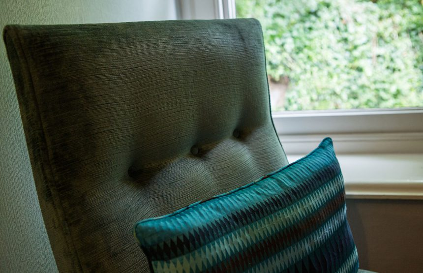 room four chair